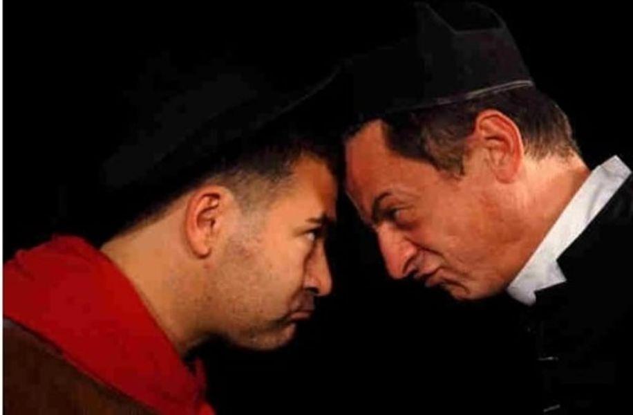 18---19-Maggio-ore-21,00----Don-Camillo